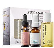 Josie Maran Argan Skincare Ritual Set - A334021