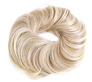 Hairdo Style-A-Do Hair Wrap - A336021