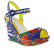Azura by Spring Step Sandals - Stella - A363221