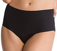 Spanx Undie-Tectable Brief Panty - A260322