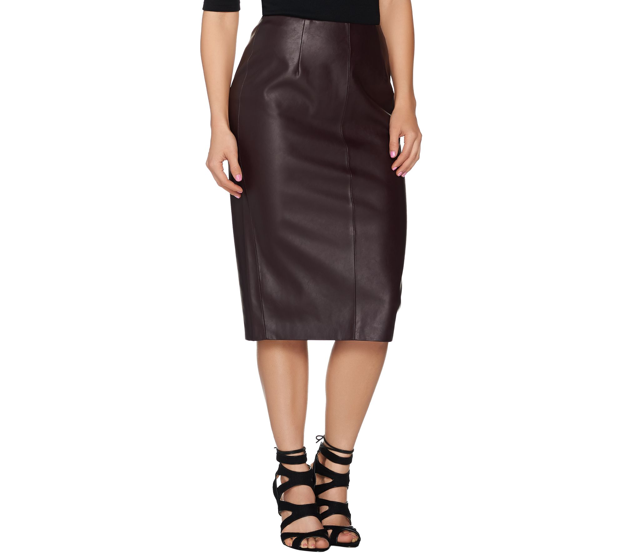 Skirts & Skorts — Dresses & Skirts — Fashion — QVC.com