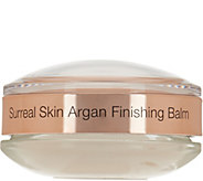 Josie Maran Surreal Skin Argan Finishing Balm - A281422