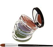 Laura Geller Filter Corrector Color Perfecting Balm w/ Brush - A292622