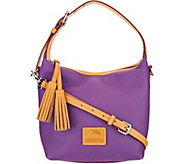 Dooney & Bourke Patterson Pebble Paige Crossbody - A292722