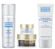 Dr. Denese Super-Size Antiaging 4-Piece Auto-Delivery - A309122