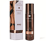 Vita Liberata pHenomenal 2-3 Week Self Tan Lotion - Medium - A333122