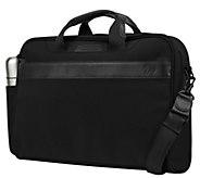 Travelon Anti-Theft Classic Plus Slim Briefcase - A359222