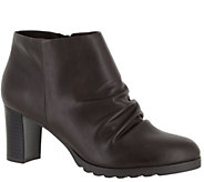 Easy Street Booties - Breena - A359922