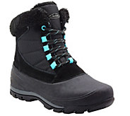 Northside Polar Boots - Fairmont II - A362422