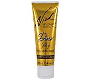 Nick Chavez Diva Glitzy Silky Styling Glaze - A362822