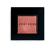 Bobbi Brown Shimmer Blush - A165923