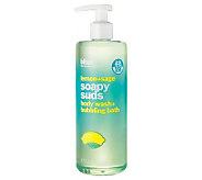 bliss Lemon Sage Soapy Suds - A241523