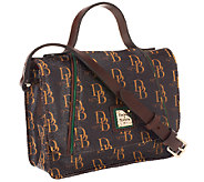 Dooney & Bourke Sutton Small Grace Bag - A260523