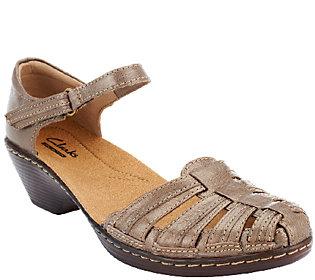 Clarks Sandals Usa