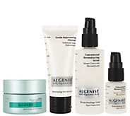 Algenist Super-Size Concentrated Serum & Travel Size Trio - A265823
