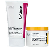 StriVectin Super-Size TL Advanced Neck Cream & SD Advanced Face - A266023