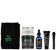 Peter Thomas Roth Super-Size 4-Piece Award Winners Auto-Delivery - A288523