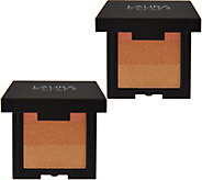 Laura Geller Correct & Conceal Palette Duo - A292623
