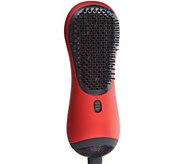 CHI Smart Gemz Hair Dryer Brush - A293323