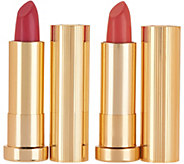 Albeit Lipstick Duo By Anthropologie - A297323