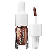 Josie Maran Argan Coconut Watercolor Eye Shadow - A334023