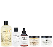 philosophy true originals skin care collection - A251424