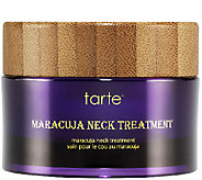 tarte Maracuja Multi-tasking Neck Treatment - A257224