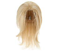 LUXHAIR NOW by Sherri Shepherd Luscious Layers Lace Front Wig - A258824