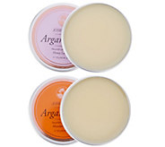 Josie Maran Argan Oil Balm Duo - A262124