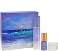 TATCHA Hydration Essentials 3-Piece Kit