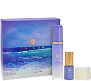 TATCHA Hydration Essentials 3-Piece Kit - A269524