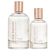 Josie Maran Argan Oil Nirvana Hydrating Mist Set - A276324