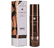 Vita Liberata pHenomenal 2-3 Week Self Tan Lotion - Dark - A333124