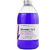 Soap Cherie Shower Oil - A355424