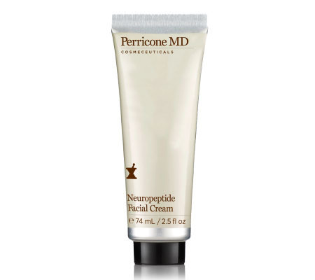 Perricone MD Neuropeptide Facial Cream 2.5 oz. Auto-Delivery