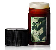WEN by Chaz Dean Tea Tree Texture Balm -3 oz - A205125