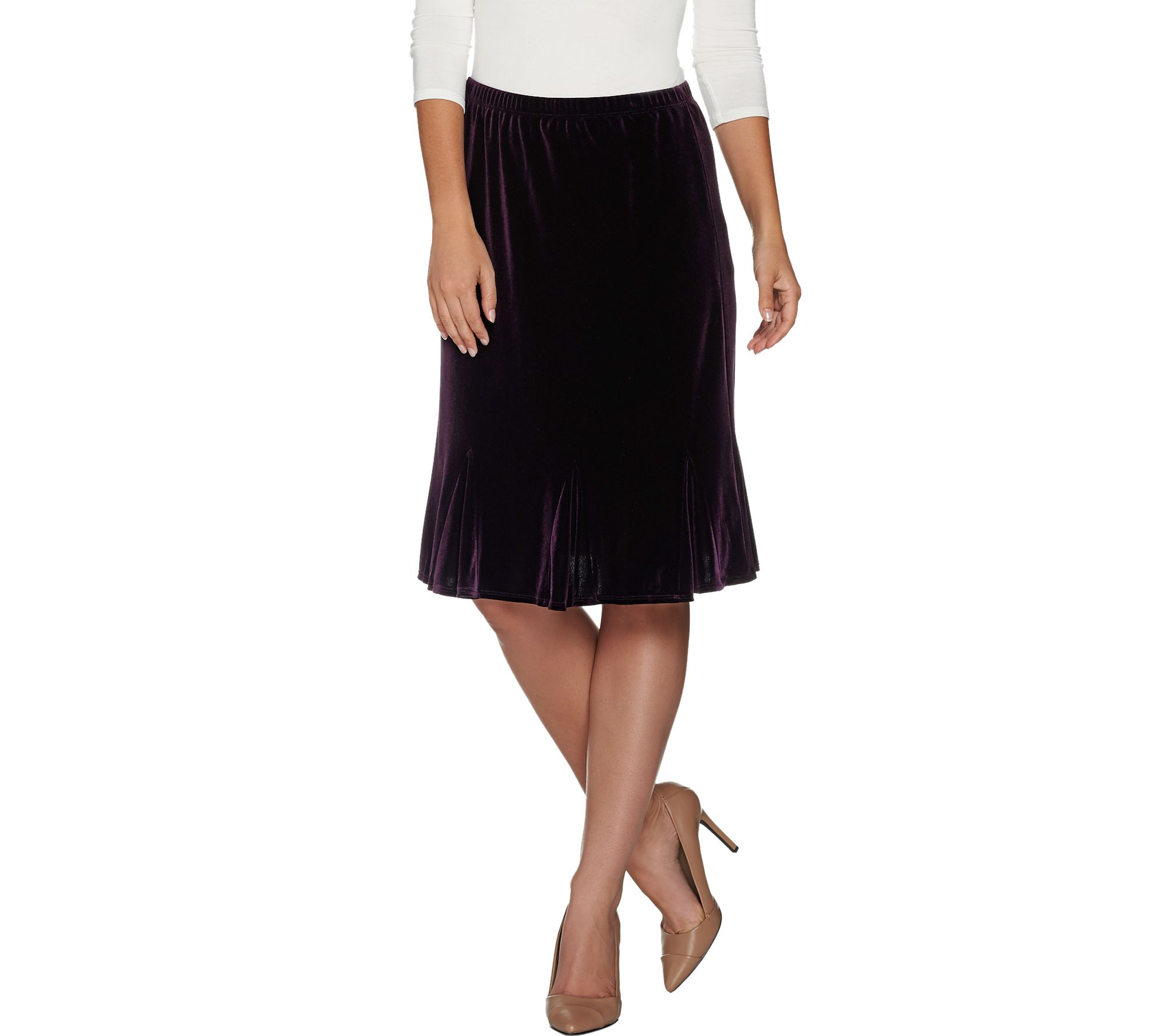 Free shipping and returns on Women's Knee-Length Skirts at exploreblogirvd.gq