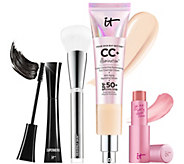 IT Cosmetics ITs All About You! Customer Favorites Collection - A287725