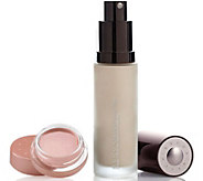 BECCA Instant Radiant Light Perfecting Duo - A291625