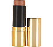 Albeit All Over Shimmer Stick By Anthropologie - A297325