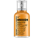 Peter Thomas Roth Camu Camu Vitamin C Serum 1.7oz - A333725