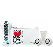 Clarisonic Mia 2 Keith Haring Pop Print - A338625