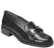 A2 by Aerosoles Slip-On Loafers - Sleigh Ride - A338725