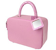 Mally Beauty To the Max Travel Bag - A152126