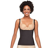 Spanx Slimplicity Open Bust Camisole - A198626