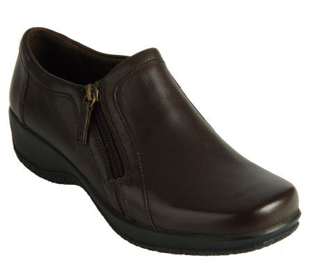 Qvc Clarks Shoes Clearance