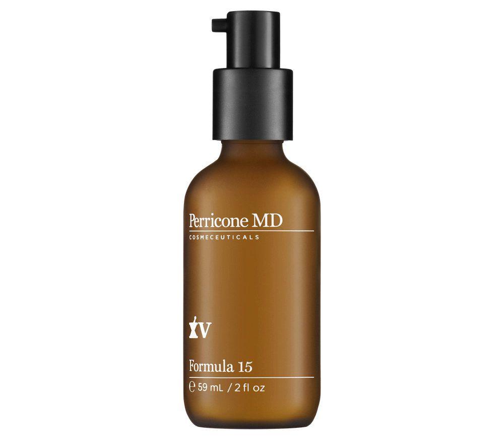 Perricone MD Formula 15 Wrinkle Treatment 2oz