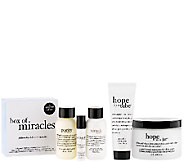 philosophy megasize classic hope duo & bonus miracle - A270526