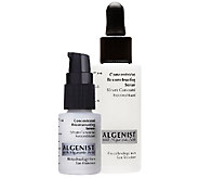 Algenist Concentrated Serum & Travel Concentrated Serum - A274026