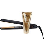 GHD Classic Iron with Advanced Split End Therapy - A282126